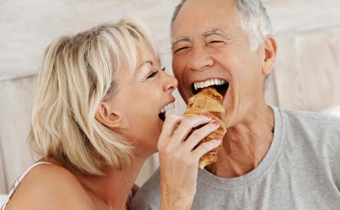 Zahnimplantate Essen