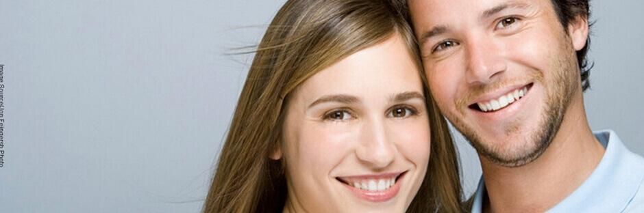 Zahnarzt Essen Partner